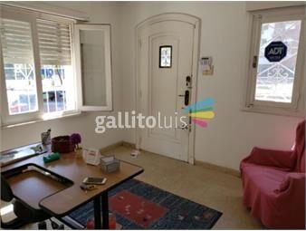 https://www.gallito.com.uy/casa-2-plantasempresaviviendaggepatio-av-italia-130m-inmuebles-16644422