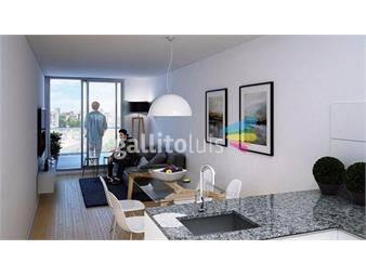 https://www.gallito.com.uy/estrene-interes-social-piso-alto-proximo-a-la-rambla-inmuebles-16644468