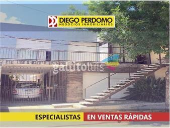 https://www.gallito.com.uy/apartamento-en-venta-2-dormitorios-san-jose-de-mayo-inmuebles-16644551