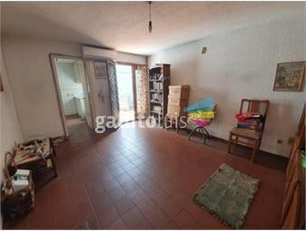 https://www.gallito.com.uy/muy-comodo-apartamento-a-40-metros-de-la-avenida-agraciada-inmuebles-16644598