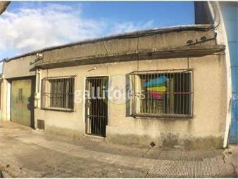 https://www.gallito.com.uy/iza-venta-casa-reducto-3-dormitorios-inmuebles-16648423