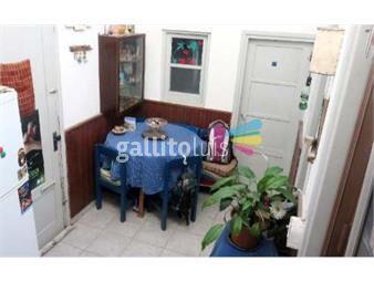 https://www.gallito.com.uy/dueño-vende-apartamento-interior-barrio-la-comercial-inmuebles-18656135
