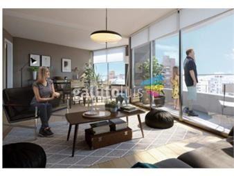 https://www.gallito.com.uy/-apartamento-de-1-dormitorio-pocitos-balcon-y-patio-inmuebles-16648703