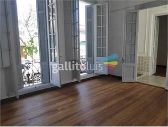 https://www.gallito.com.uy/excelente-padron-uncio-191-m2-lima-esquina-yaguaron-inmuebles-16653036