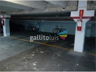 https://www.gallito.com.uy/venta-gge-lugares-fijos-pocitos-inmuebles-16653424