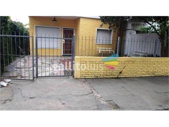 https://www.gallito.com.uy/casa-en-venta-inmuebles-16653724