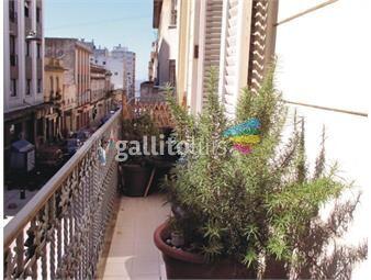 https://www.gallito.com.uy/divino-loft-duplex-en-el-corazon-de-ciudad-vieja-inmuebles-16653875