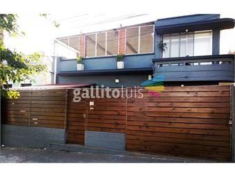 https://www.gallito.com.uy/hermosa-casa-de-3-dormitorios-en-buen-punto-inmuebles-16660082