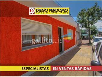 https://www.gallito.com.uy/casa-en-venta-2-dormitorios-san-jose-de-mayo-inmuebles-16639464