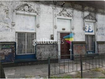 https://www.gallito.com.uy/casa-antigua-en-estado-original-a-metros-del-intercambiador-inmuebles-16660875