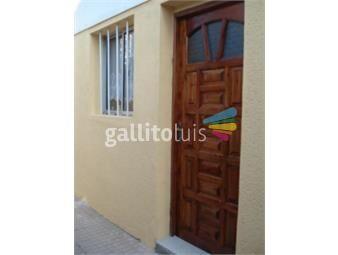 https://www.gallito.com.uy/apto-de-un-dormitorio-a-2-cuadras-de-cno-maldonado-inmuebles-12923753