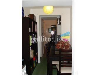 https://www.gallito.com.uy/apto-de-un-dormitorio-a-2-cuadras-de-cno-maldonado-inmuebles-12933384