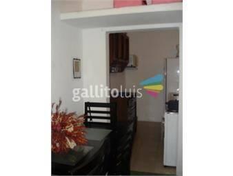 https://www.gallito.com.uy/apto-de-un-dormitorio-a-2-cuadras-de-cno-maldonado-inmuebles-12933382