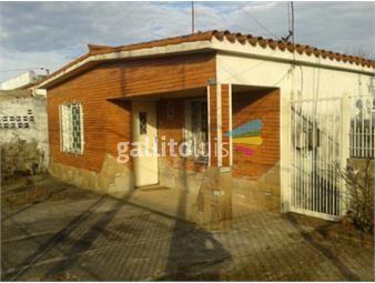 https://www.gallito.com.uy/vendo-casa-en-ciudad-de-las-piedras-inmuebles-16672832