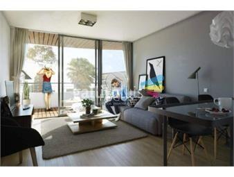 https://www.gallito.com.uy/venta-apartamento-1-dormitorio-con-terraza-pocitos-inmuebles-16676811