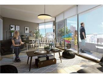 https://www.gallito.com.uy/venta-apartamento-duplex-3-dormitorios-3-baños-barbacoa-inmuebles-16676896