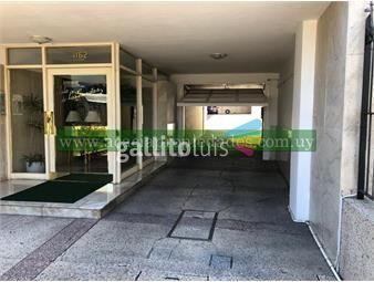 https://www.gallito.com.uy/garaje-en-alquiler-en-edificio-isla-de-las-gaviota-inmuebles-16676948