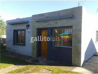 https://www.gallito.com.uy/oportunidad-sobre-rambla-de-cara-al-mar-700-m2-de-terreno-inmuebles-16677214