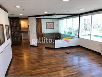https://www.gallito.com.uy/oficina-world-trade-center-piso-7-inmuebles-16691277