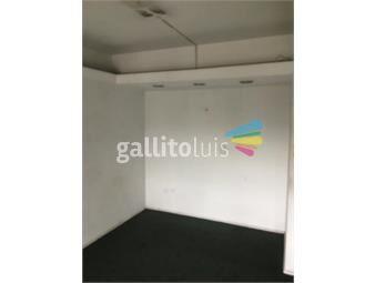 https://www.gallito.com.uy/gran-apartamento-en-18-de-julio-con-garage-inmuebles-16699196