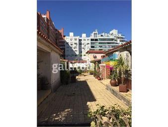 https://www.gallito.com.uy/iza-venta-casa-malvin-2-dormitorios-inmuebles-16699624