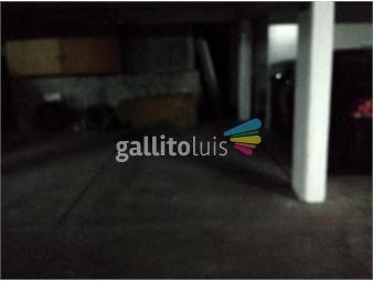 https://www.gallito.com.uy/alejandra-basigaluz-propiedades-tel-27077037-099508890-inmuebles-16702929