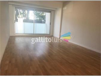 https://www.gallito.com.uy/piso-10-oportunidad-inmuebles-15312844