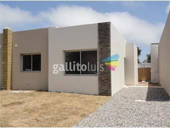 https://www.gallito.com.uy/estrene-al-sur-en-inmejorable-valor-inmuebles-16703683