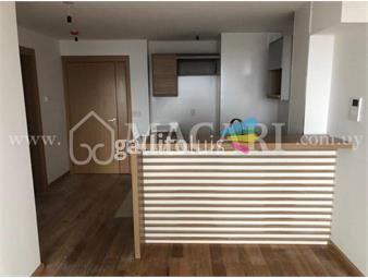 https://www.gallito.com.uy/1-dormitorio-a-estrenar-sobre-proximo-a-rambla-y-shopping-inmuebles-16710816