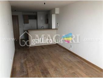 https://www.gallito.com.uy/2-dormitorios-a-estrenar-av-26-de-marzo-y-la-herrera-inmuebles-16710890