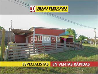 https://www.gallito.com.uy/casa-y-local-en-venta-libertad-inmuebles-16715112