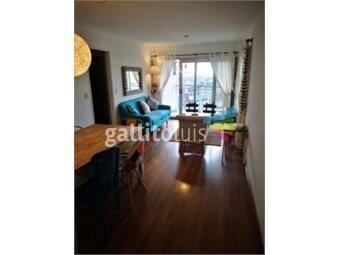 https://www.gallito.com.uy/torres-nauticas-de-2-dormitorios-y-2-baños-inmuebles-16715211