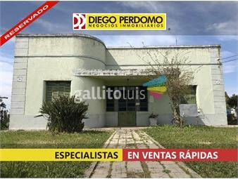 https://www.gallito.com.uy/casa-de-4-dormitorios-en-venta-ecilda-paullier-inmuebles-16264833