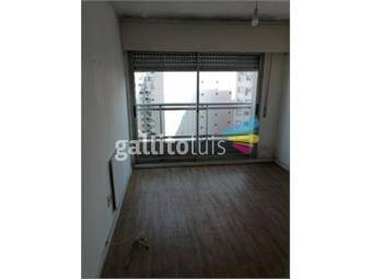https://www.gallito.com.uy/venta-apartamento-2-dormitorios-pocitos-inmuebles-16715884