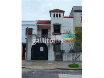https://www.gallito.com.uy/a-reciclar-ideal-hostel-casa-estudiantil-6-dormitorios-inmuebles-16467671