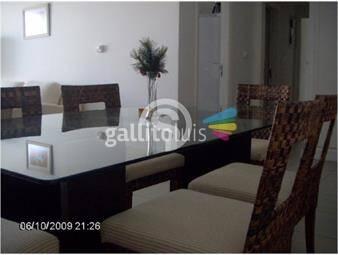 https://www.gallito.com.uy/apartamento-temporada-inmuebles-16297065