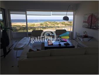 https://www.gallito.com.uy/penthouse-en-playa-brava-en-alquiler-inmuebles-16297120