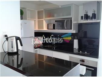 https://www.gallito.com.uy/apartamento-en-peninsula-monoambiente-inmuebles-16301562