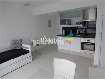 https://www.gallito.com.uy/apartamento-en-peninsula-1-dormitorios-inmuebles-16301577