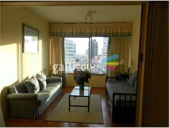 https://www.gallito.com.uy/apartamento-en-peninsula-1-dormitorios-inmuebles-16301790