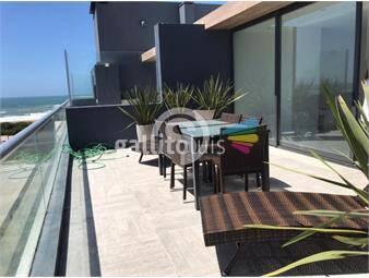 https://www.gallito.com.uy/apartamento-en-alquiler-en-playa-brava-inmuebles-16297311