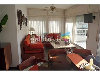 https://www.gallito.com.uy/apartamento-en-peninsula-2-dormitorios-inmuebles-15518790