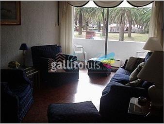 https://www.gallito.com.uy/apartamento-en-peninsula-2-dormitorios-inmuebles-15518964