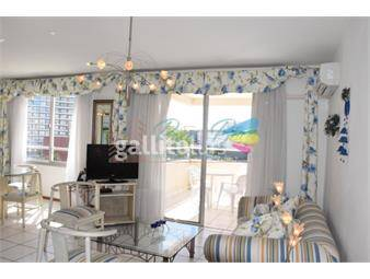 https://www.gallito.com.uy/apartamento-en-mansa-2-dormitorios-inmuebles-15518910