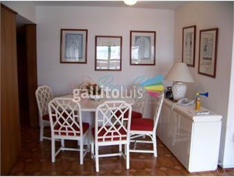 https://www.gallito.com.uy/apartamento-en-peninsula-3-dormitorios-inmuebles-15518894