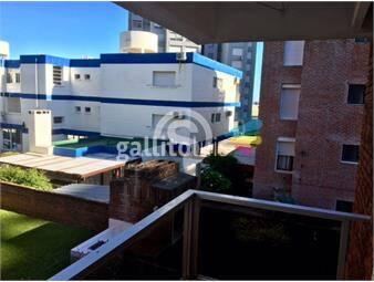 https://www.gallito.com.uy/apartamento-en-alquiler-1-dormitorio-inmuebles-16297339