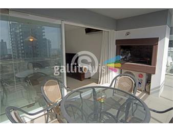 https://www.gallito.com.uy/edificio-manhattan-inmuebles-16297392