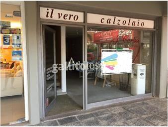 https://www.gallito.com.uy/local-en-punta-del-este-peninsula-address-punta-del-este-inmuebles-16301064