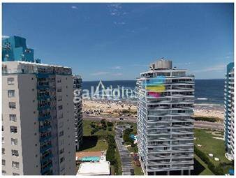 https://www.gallito.com.uy/apartamento-en-brava-2-dormitorios-inmuebles-16390674