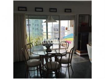 https://www.gallito.com.uy/apartamento-en-peninsula-2-dormitorios-inmuebles-16390686